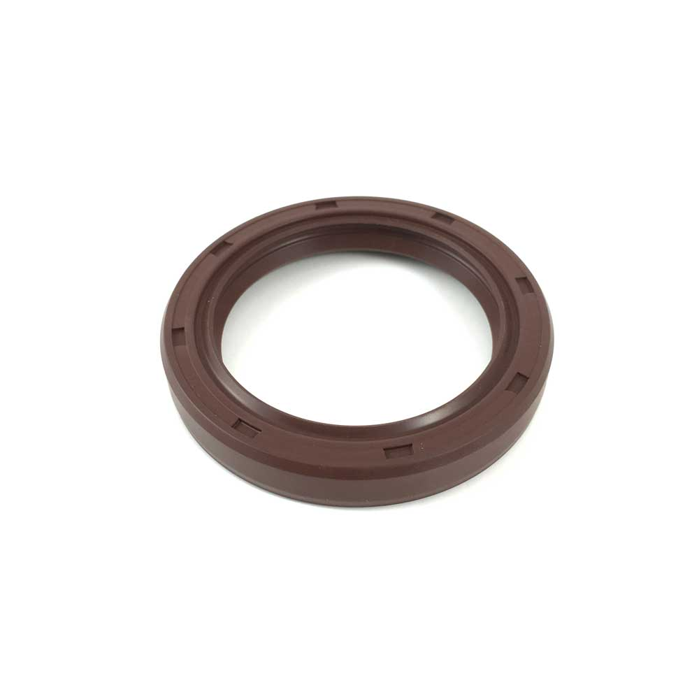 Main Oil Seal for Crankshaft, Front (Viton) - all 356
