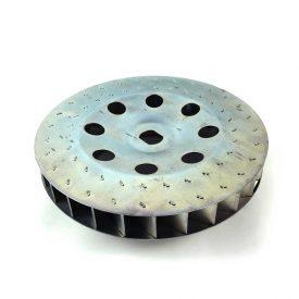 Cooling Fan, 28 Blade - all 356