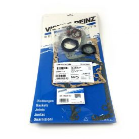 Gasket Kit, Bottom End   - 356A, 356B, 356C