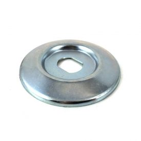Dynamo Pulley (Outer) - all 356