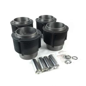 Barrels / Cylinder and Pistons Kit 1720cc 86mm - 356C
