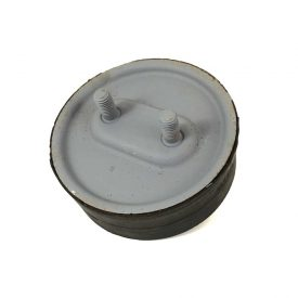 Gearbox / Transmission Mount (Front) (Refurbished)- 356A, 356B, 356C