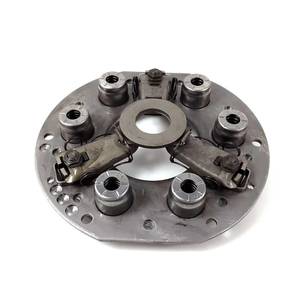 Porsche 356 180mm Clutch Pressure Plate
