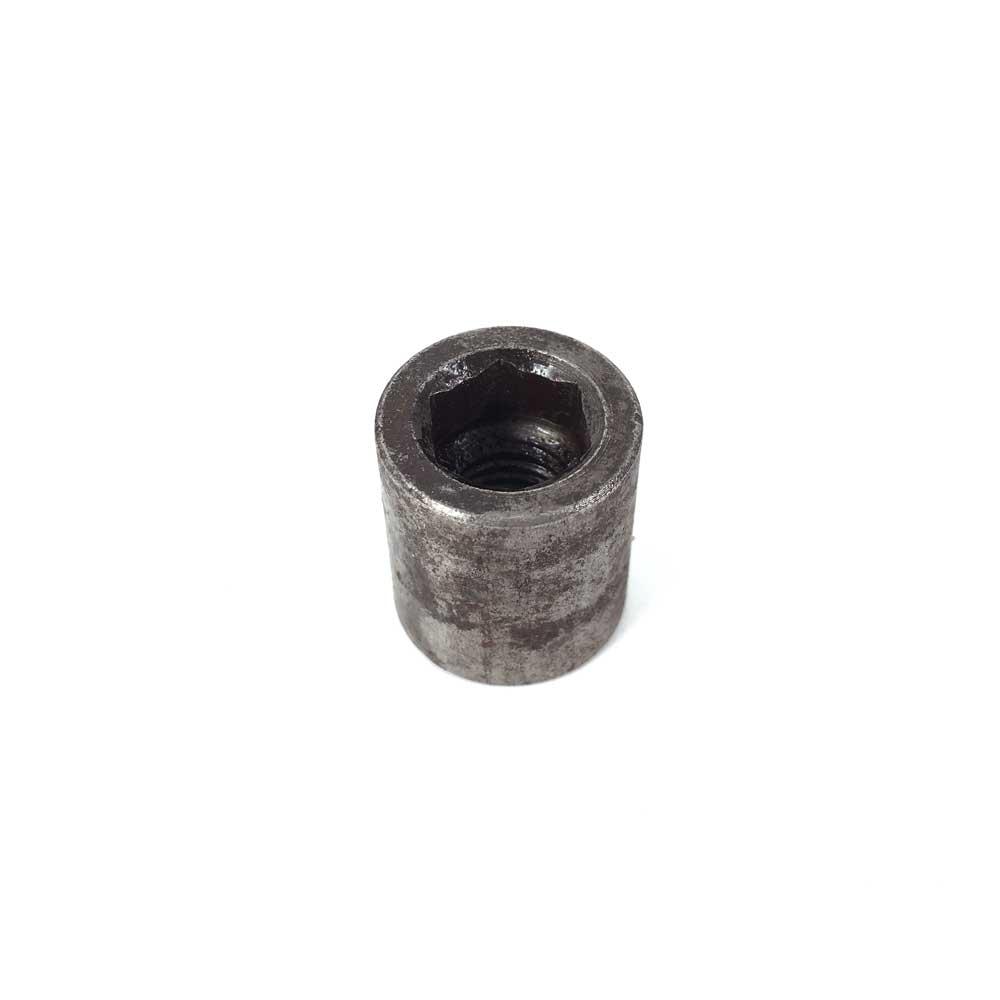 Cylinder Head Nut - 356, 356A, 356B
