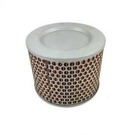 Air Filter Canister (Mahle) - 356A, 356B, 356C
