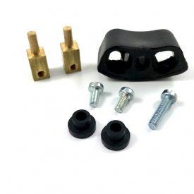 Horn Terminal Repair Kit - Single
