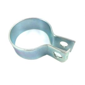 Exhaust Clamp 42mm - 356A, 365B, 356C