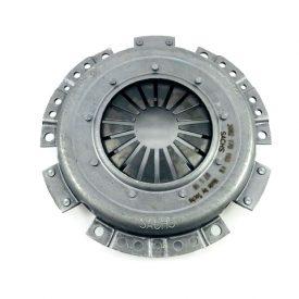 Clutch Pressure / Cover Plate 180mm (Sachs) - 356B