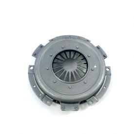 Clutch Pressure Plate 200mm (Sachs)  356B Super 90, 356C