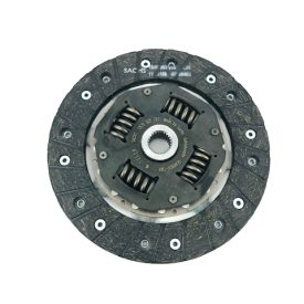 Clutch Disc, (200mm) (Sachs) - 356B Super 90, 356C
