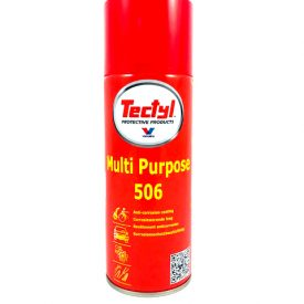 TECTYL Multipurpose 506-WD - 400ml aerosol