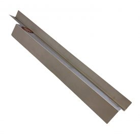 Door Bottom, Left (T1&2)-(Simonsen Panel) - 356A