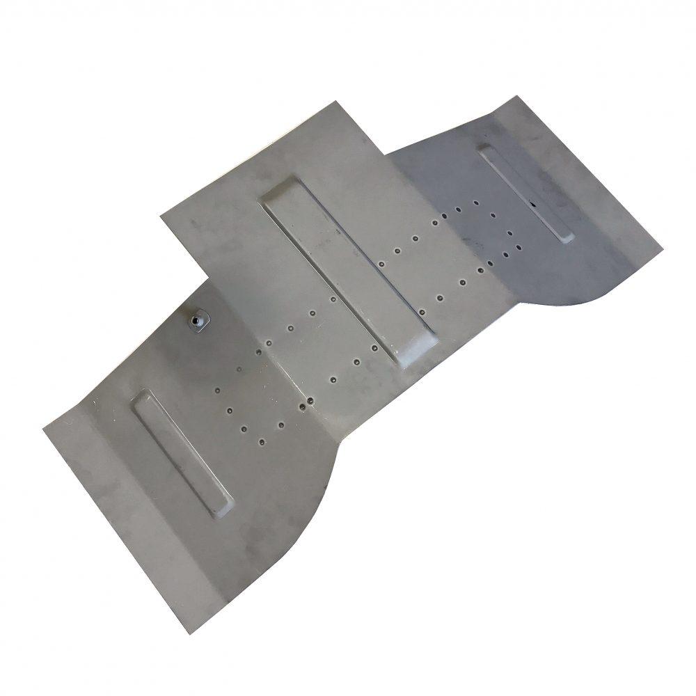 Battery Floor 501.037.02 (1)