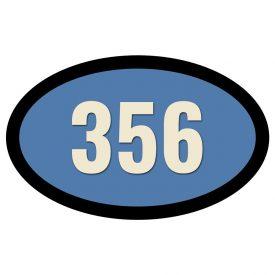 356 Parts