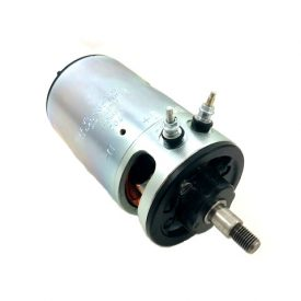 Generator 12 Volt (Re-manufactured) - all 356