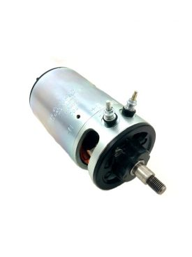 Generator 6 Volt (Re-manufactured) - all 356