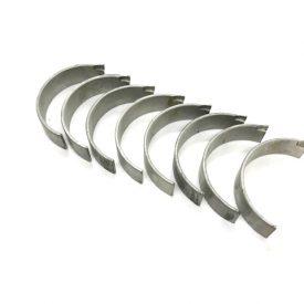 Rod Bearing Set, 3rd Under (0.75mm) - 356B, 356C