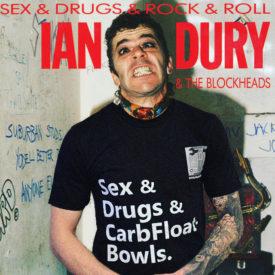 PRS Sex & Drugs & CarbFloat - Bowls T-Shirt