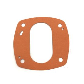 Oil Pump Cover Gasket - 356B  356C
