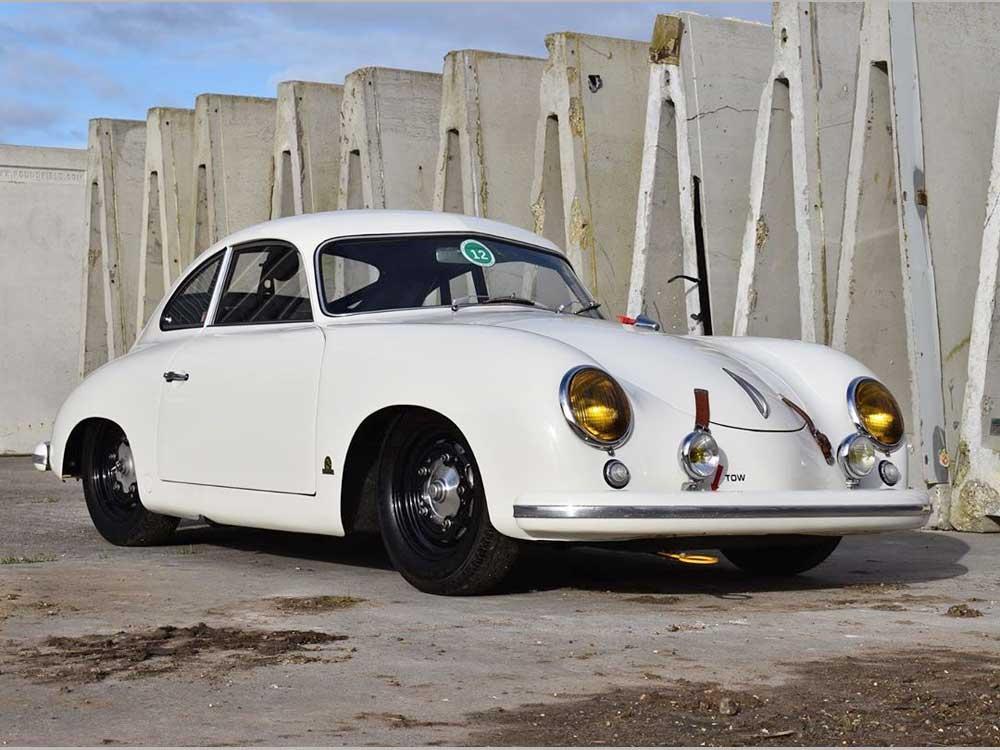 356-White