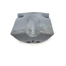 Inner Fog Light Bracket -  For 356B and 356C