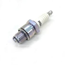 Spark Plug, NGK BP7HS - 356A, 356B, 356C