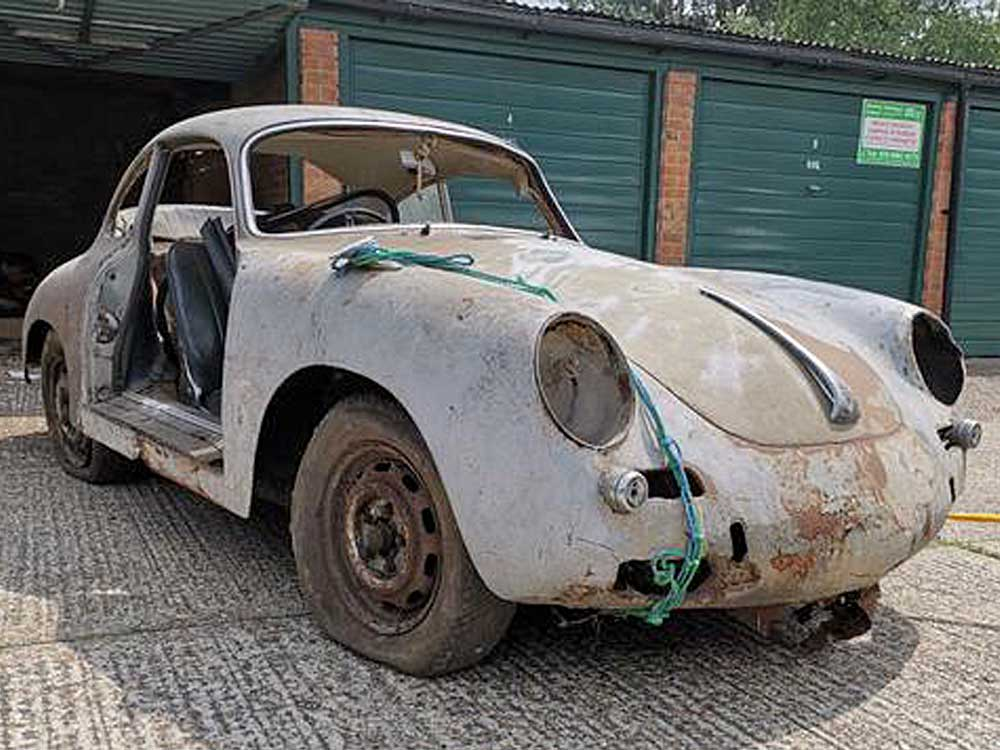 Porsche-356-Car-SOS