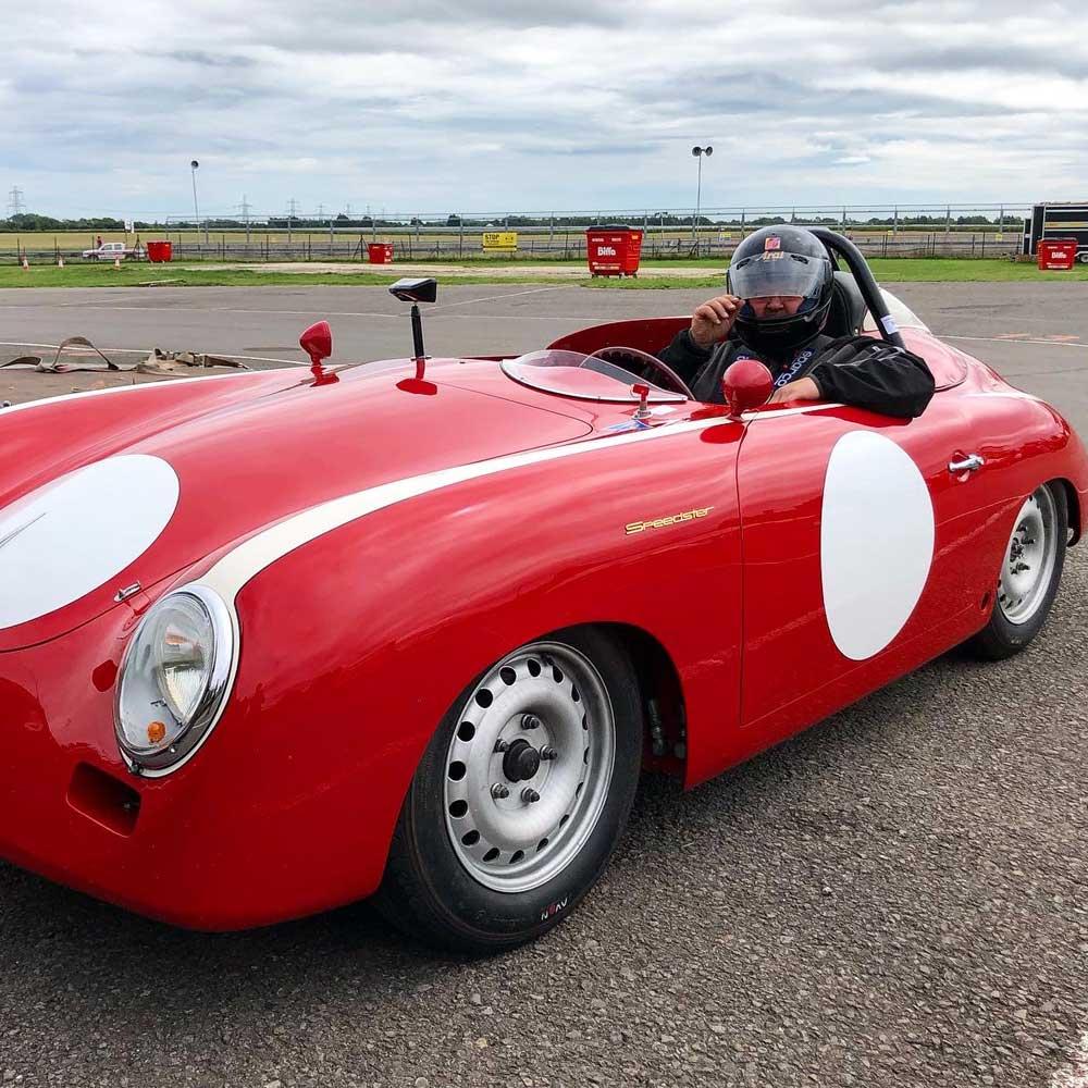 Porsche-356-Castle-Combe