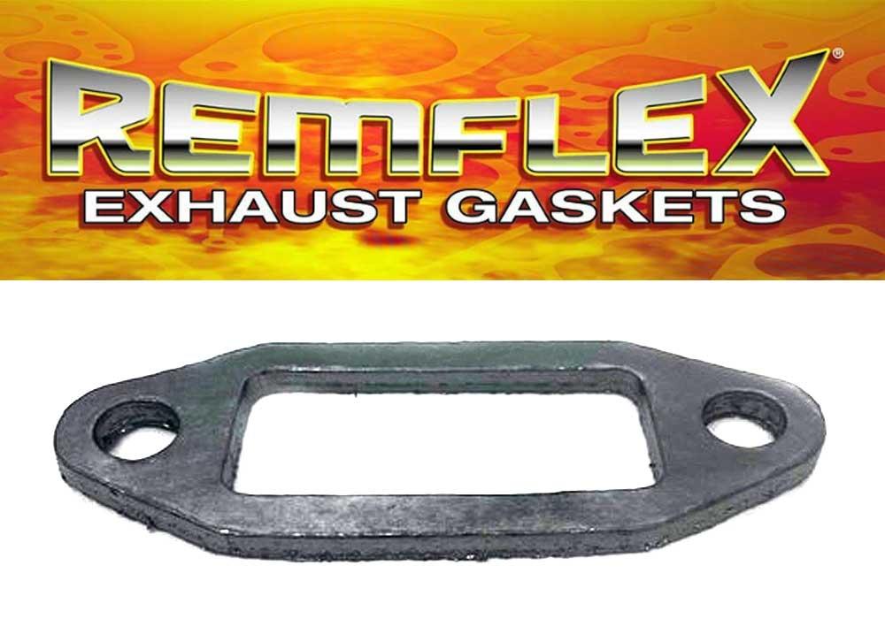Porsche-356-Remflex-Exhaust-Gasket-2