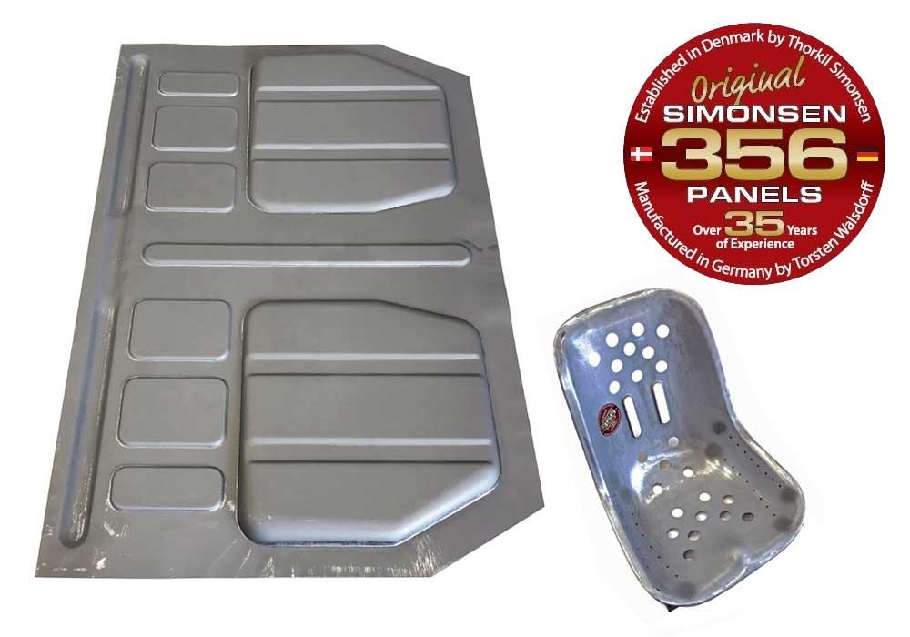 Porsche-356-Simonsen-panels