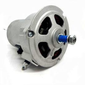 Alternator 12 volt, 55Amp output