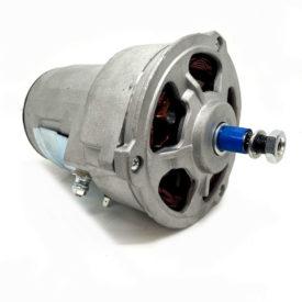 Alternator 12 volt, Large output 70AMP