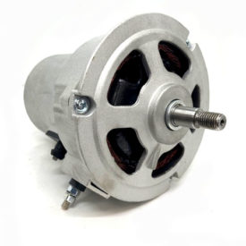 Alternator 12 volt - 55Amp (Best quality) BOSCH