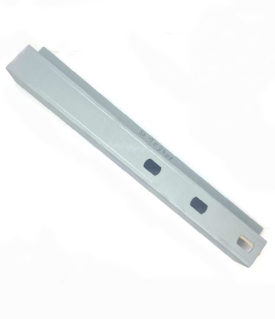 Bumper Bracket Mount, Right (T1&2)-(Simonsen Panel) - 356A