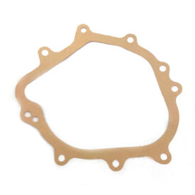 Gearbox / Transmission, Nose Cone / End Cover Gaskets  - 716, 741
