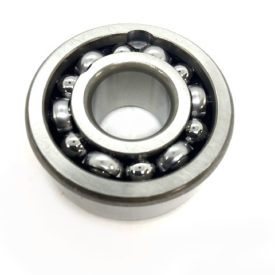 Gearbox / Transmission Intermediate Plate Mainshaft Bearing - 644, 716, 741