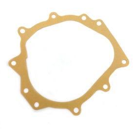 Gearbox / Transmission, Intermediate Plate Gaskets (0.15mm) -  644, 716, 741