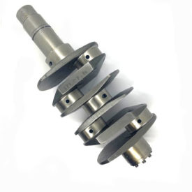 SCAT Crankshaft - Late Engine