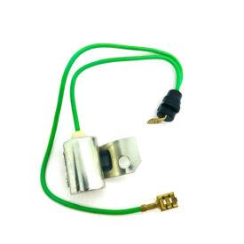 Distributor Ignition Condenser for Bosch 009 Distributor