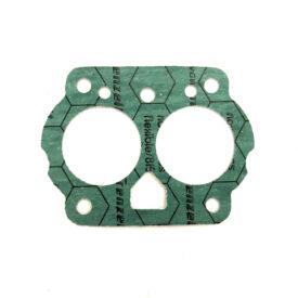 Carburettor, Paper Gasket - Zenith 32NDIX