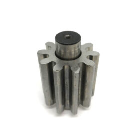 Oil Pump (large) Lower Gear (without Tacho Drive) - 356B T6, 356C