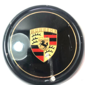 Horn Push Cap (Used Original) - 356B, 356C