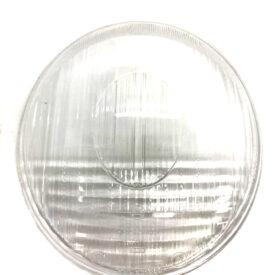 Headlight Lens Bosch Symmetrical - 356, 356A