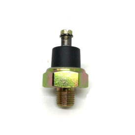 Oil Pressure Switch with Screw Connection - 356, 356A, 356B T5